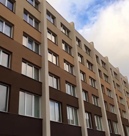 KLPVM, Klaipėda 2015 m.