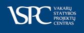 vspc_logo12_2_30
